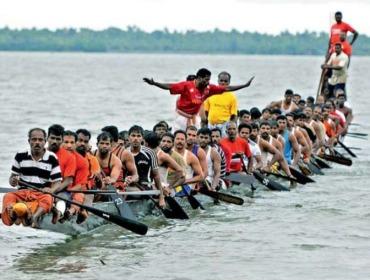 139-Boat-Race