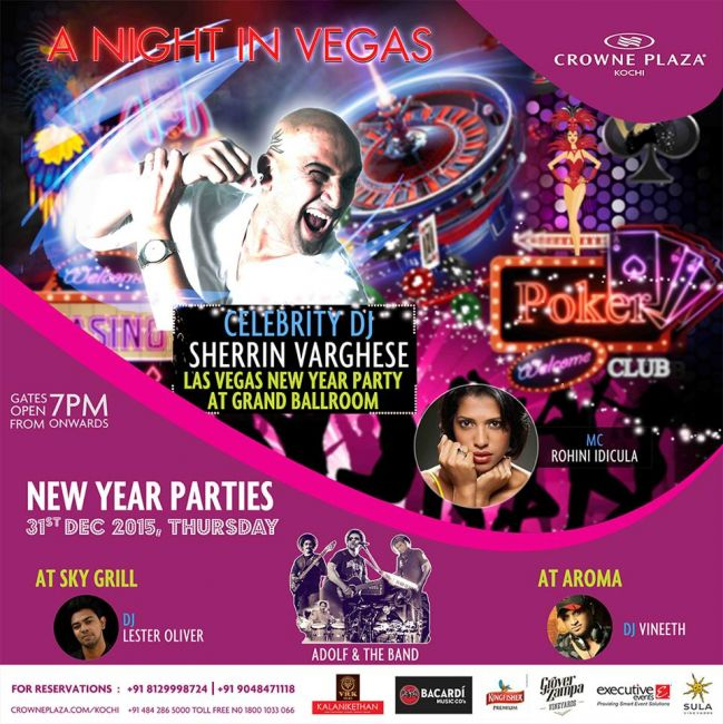 583389-a-night-in-vegas-new-years-eve-party-2016