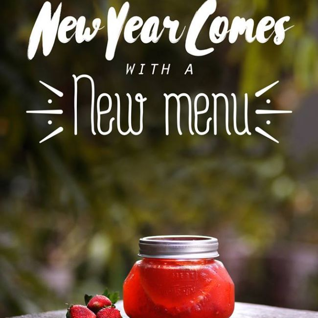583395-new-year-with-new-menu-at-cafe-papaya