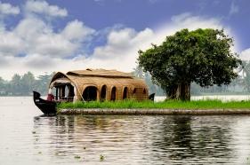 Boat_Beauty_W.jpg