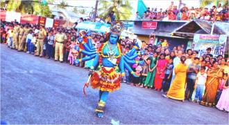cochin_carnival