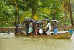 Kerala-Village-Life
