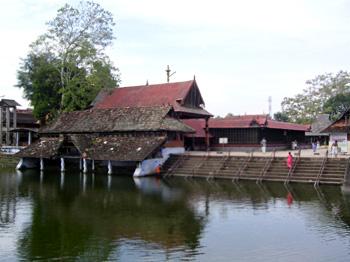 AmbalapuzhaKrishna