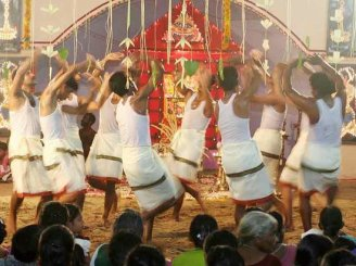 chettikulangara-kuthiyottam
