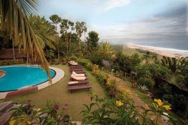 somatheeram-ayurvedic-health-resort