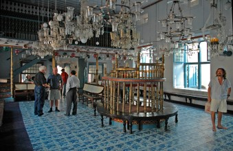 Kochi_Jewish_Synagogue_C